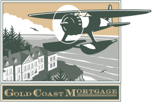 GoldCoast Mortgage Logo