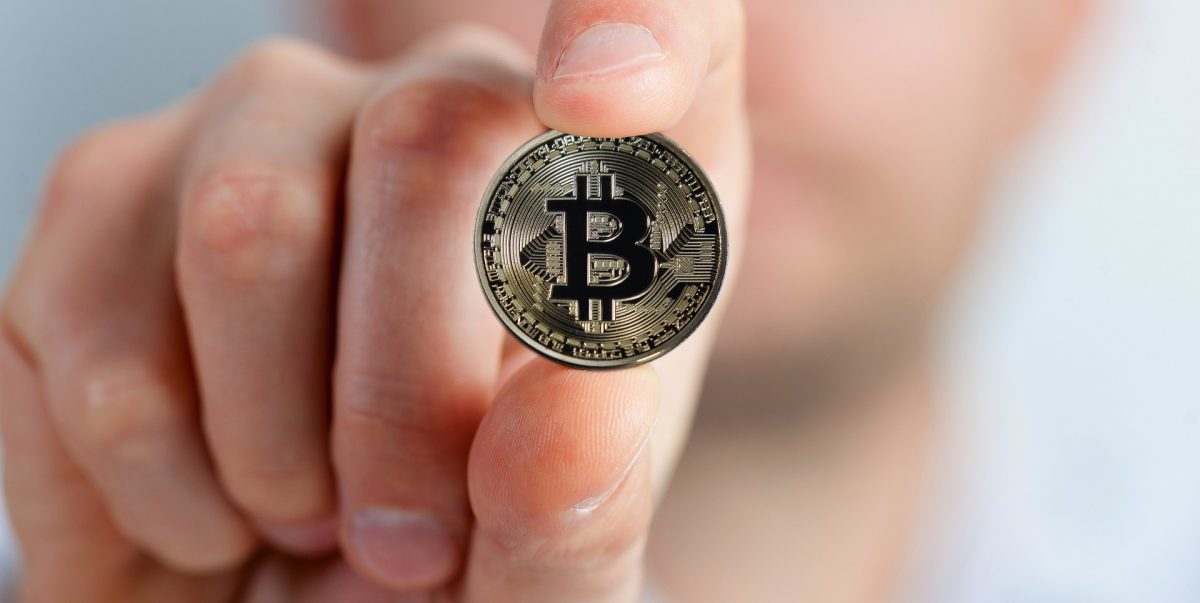 Can I Buy a House Using Cryptocurrency?